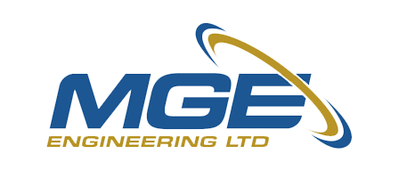 Welcome to MGE Engineering Limited
